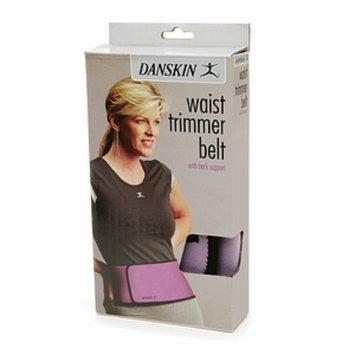 Danskin Waist Trimmer Belt