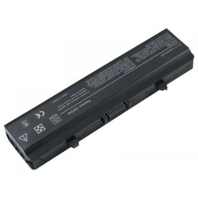 Superb Choice BS-DL1525LH-2B 6-cell Laptop Battery for DELL Inspiron 1525 1526,Inspiron 1545,Vostro