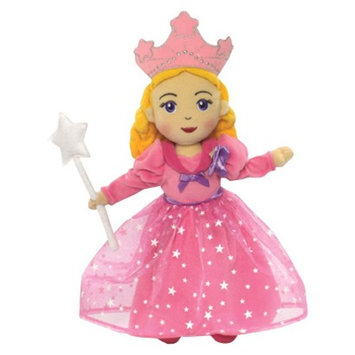 Madame Alexander Wizard of Oz Collection Glinda Good Witch 12