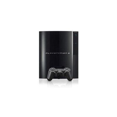PlayStation 3 System 60GB