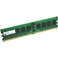 Edge Tech Corp Tech 8GB DDR3 SDRAM Memory Module