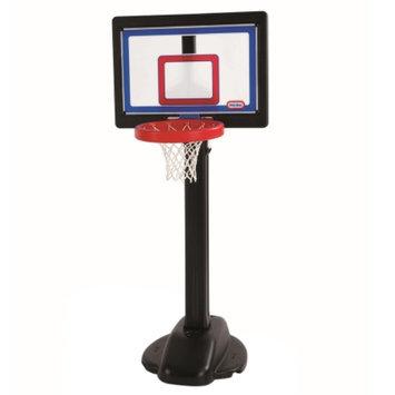 Little Tikes Play Like A Pro Basketball Set, 1 ea