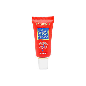 Guinot After Hair Removal Face Cream 15ml/0.52oz