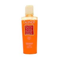Guinot Tropic Tonic Energizing Shower Gel 200ml/7.2oz
