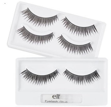 e.l.f. Natural Lash Multipack