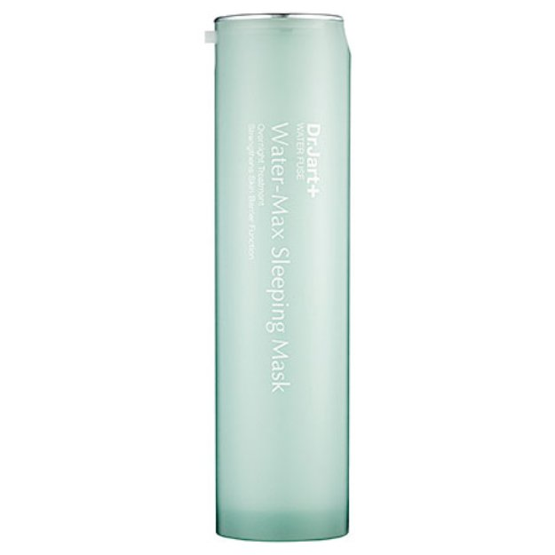 Dr. Jart+ Water Fuse Water-Max Sleeping Mask 1.75 oz