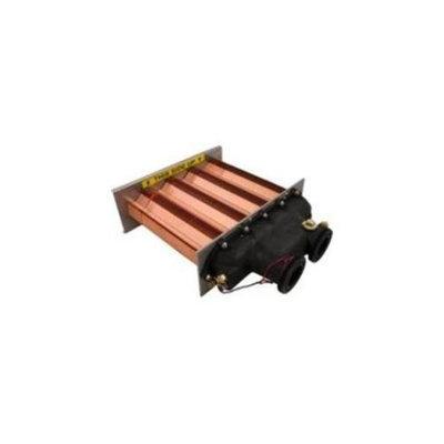 HAYWARD Hayward HAXHXA1303 300 Heat Exchange