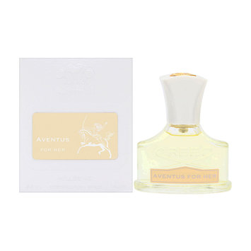 CREED Aventus For Her Eau de Parfum