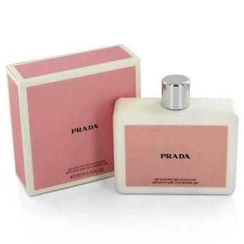 Prada by Prada Shower Gel 6.7 oz