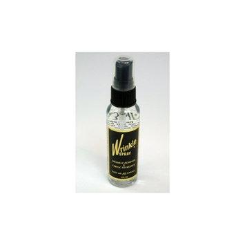 Wrinkle Wrinkle Remover Spray (case of 56)