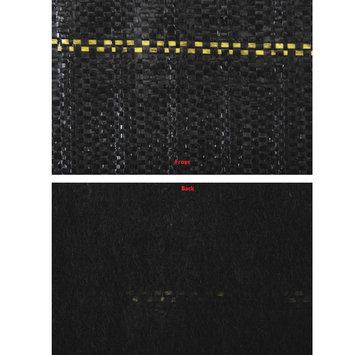 DeWitt Dewitt Pro Barrier 5-ounce Fabric - 8' x 250'
