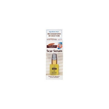 Palmer's Palmers Cocoa Butter Scar Serum 1 oz. (Case of 6)