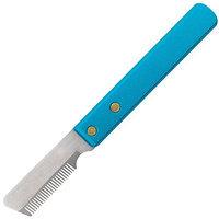 Pet Pals TP414 18 MGT Stripper Knife Detailing