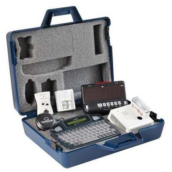 Clearsounds ADA Kit Set 3. Model: HTSET3