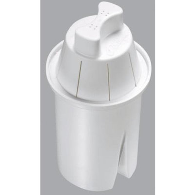 Culligan Universal Water Pitcher Filter Cartridge-REPLACEMENT WATER FILTER
