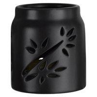 Westinghouse Warmers Decorative Fragrance Standard Warmer - Black