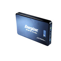 Energizer XP18000 Portable Battery for Laptops, Smartphones and More