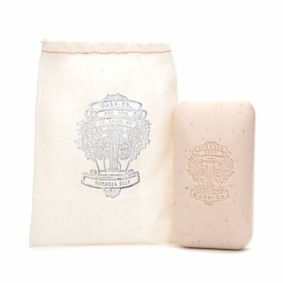 Barr Co Oatmeal Saddle Soap, 10.5 oz