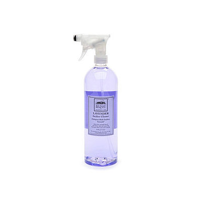 Good Home Co. All Purpose Spray Cleaner