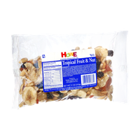 Howe Tropical Fruit & Nut Mix
