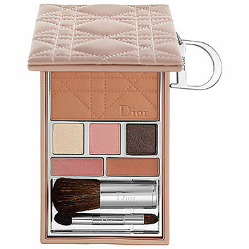 Dior Au Natural Nude Look Palette