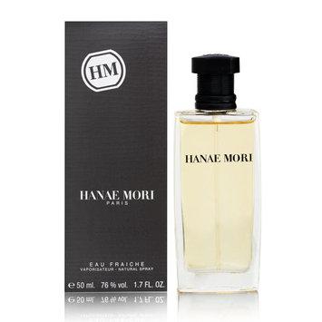 Hanae Mori by Hanae Mori for Men