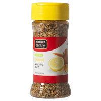market pantry Market Pantry Salt-Free Original Seasoning 2.5 oz