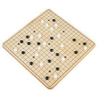 CHH Standard Go Game, 1 ea