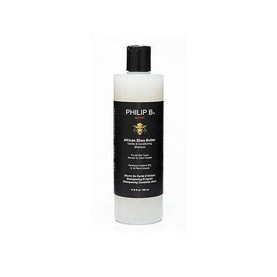 Philip B. African Shea Butter Shampoo