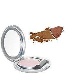 T. LeClerc Powder Eyeshadow 07 Chocolat