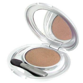 T. LeClerc Powder Eyeshadow 13 Ciel