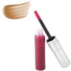 T. LeClerc Matte Fluid Lipstick Beige Mirage