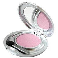 T. LeClerc Powder Eyeshadow 103 Rose Magnetique