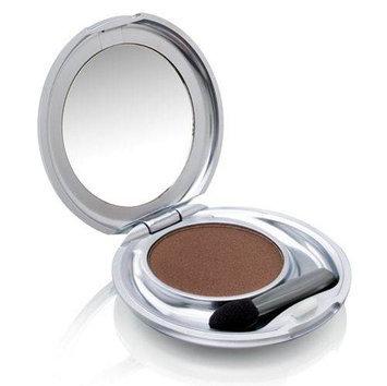 T. LeClerc Powder Eyeshadow 106 Fauve