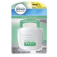 Febreze Stick & Refresh Air Freshener Starter Kit Fresh Meadows