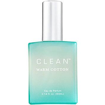 CLEAN Warm Cotton Eau de Parfum Spray