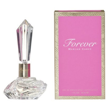 Mariah Carey Women's Forever by  Eau De Parfum - 1 oz