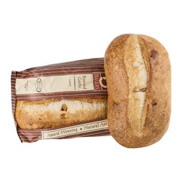 La Brea Bakery Roasted Garlic Loaf