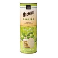 Salem Baking Company Moravian Key Lime Moravian Cookie