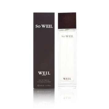 So Weil by Weil for Women EDP Spray
