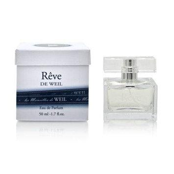Weil Reve De Weil Eau De Parfum Spray 50ml/1.7oz