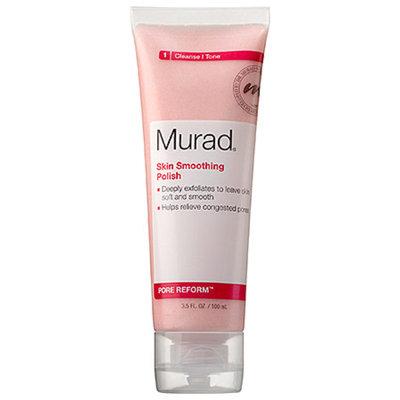 Murad Pore Reform(TM) Skin Smoothing Polish 3.5 oz