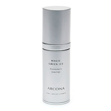 ARCONA Magic Green Ice