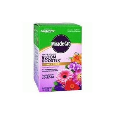 Miracle Gro Pro Bloom Booster (136001)