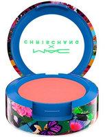 M.A.C Cosmetics Chris Chang Eyeshadow