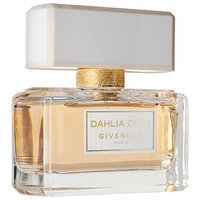 Givenchy Dahlia Divin Eau de Parfum, 1.7 oz