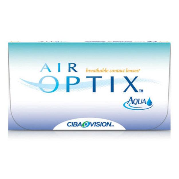 Air Optix Aqua Contact Lenses Reviews 2019 Page 4