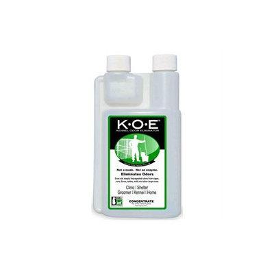 Kennel Odor Eliminator (concentrate)