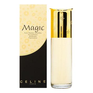 Magic by Celine 3.4 oz Deodorant Spray