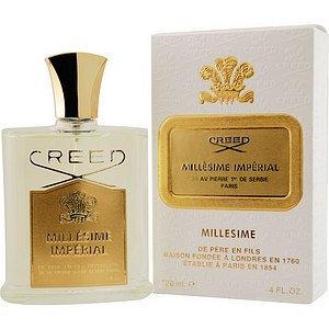 Creed Millesime Imperial Eau De Parfum Spray for Unisex